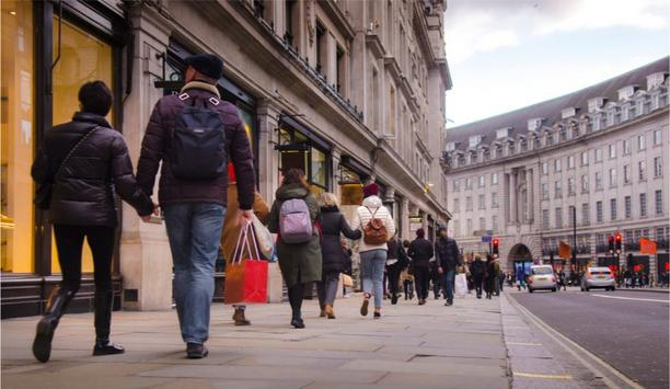 The retail industry: securing life after lockdown