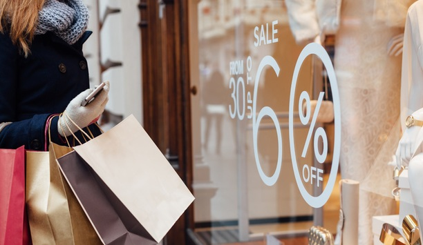 Holiday Season Loss Prevention Plans For Retail
