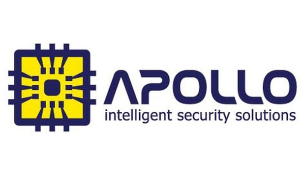 Apollo Security Appoints Security Expert Reuben Rebullar As Director Of Engineering