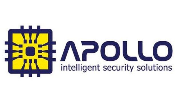 Apollo Security appoints security expert Reuben Rebullar as Director of Engineering