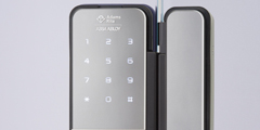 ASSA ABLOY Highlights Access Control Solutions For Glass Openings At AIA 2016