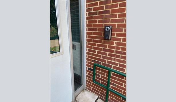 Aiphone Corp. Installs Its IX Series Intercom System At The Roselle Catholic High School In New Jersey