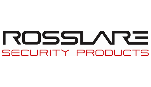 Rosslare launches BLE-ID app for mobile access control and automation applications