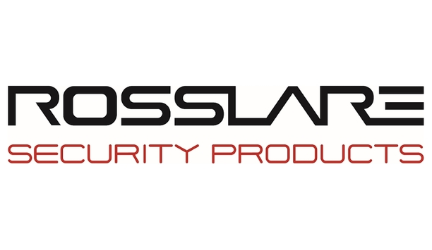 Rosslare Enterprises receives CE (RED) and FCC certification for UHF-SMART BLE-ID and long-range integrated UHF readers