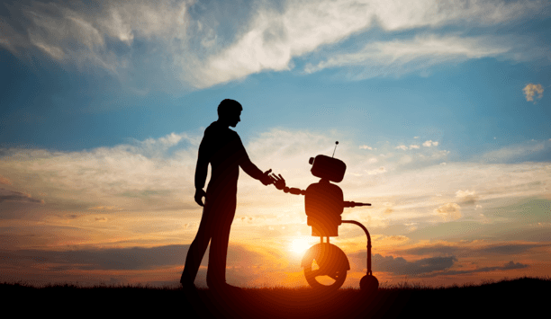 Round Table Roundup: Security robots, deep learning and the race to the bottom