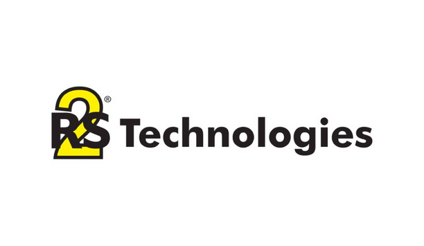RS2 Technologies announces the availability of free mobile credentials for their innovative platforms