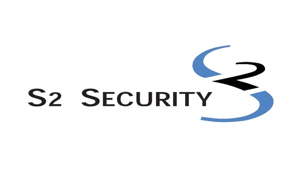 S2 Security Introduces S2 NetBox Online Cloud-based Access Control System