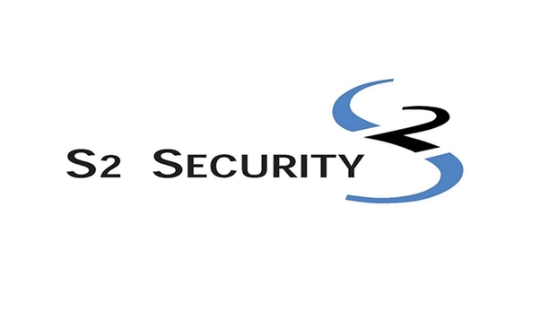 S2 Security launches S2 Magic Monitor Version 6 for integrated security management