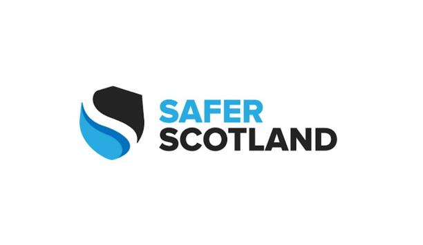 Safer Scotland Attracts Three More Senior Security Industry Professionals As It Continues Its Rapid Growth Trajectory