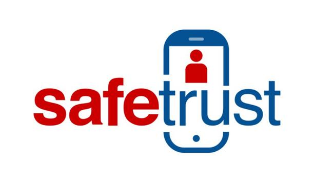 Safetrust: Third-party devices provide upgradability and interoperability