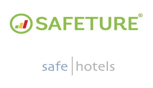 Safeture Allies With Safehotels Hotel Security Certification
