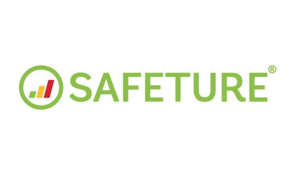 Safeture Announces Partnership With Maiden Voyage To Provide COVID-19 Traveler Safety Training