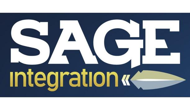 Sage Integration Awards Their Top 2020 Vendors Providing Technology For Their Detailed And Precise Service