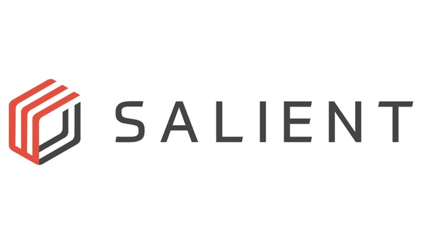 Salient Systems Hires Sanjit Bardhan To Drive International Sales In The Middle East, Africa, And India Regions