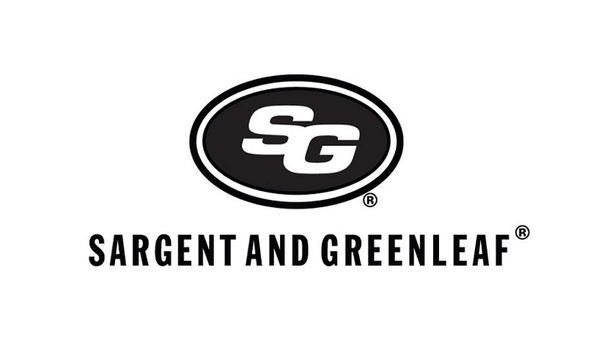 Sargent And Greenleaf Announce Mark LeMire As Its New CEO