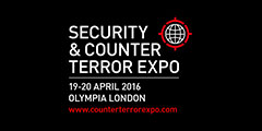 Crucial security topics discussed in SCTX 2016 London