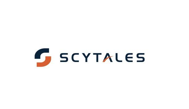 Scytáles AB Appoints Geoff Slagle As The President And Chief Business Development Officer