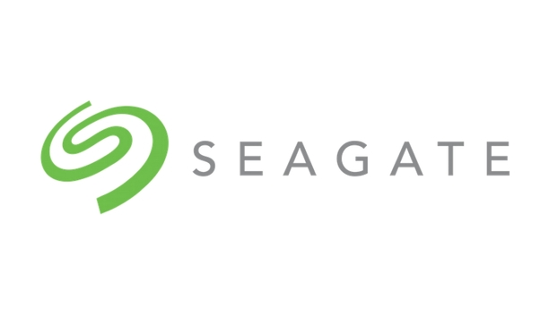 Seagate delivers Exos X16 HDD and updates the IronWolf and IronWolf Pro NAS drives with 16TB capacity