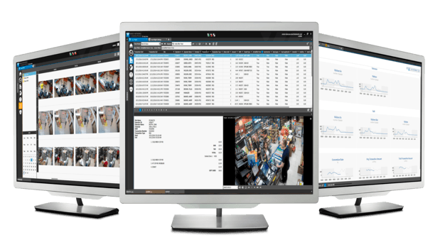 March Networks launches hosted video solution for convenience stores