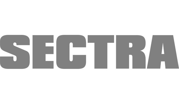 Sectra Provides Crypto Solutions To Secure Mobile Communication For Government Authorities