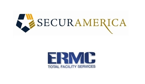 SecurAmerica-ERMC Aquisition Manned Guarding 5th Largest US