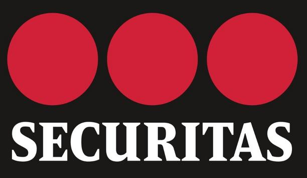Securitas UK recognised as a Certified Top Employer 2021