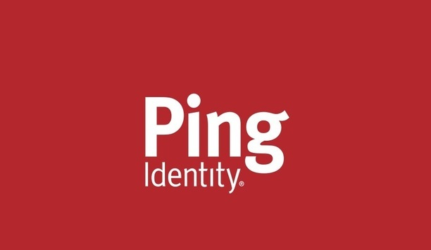 Ping Identity Appoints Security And Enterprise Cloud Solutions Expert, Candace Worley As Chief Product Officer