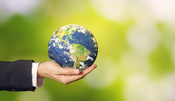 Security Companies Embrace Corporate Social Responsibility To Improve Environmental & Social Impact