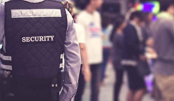 Security officers: Are they underappreciated?