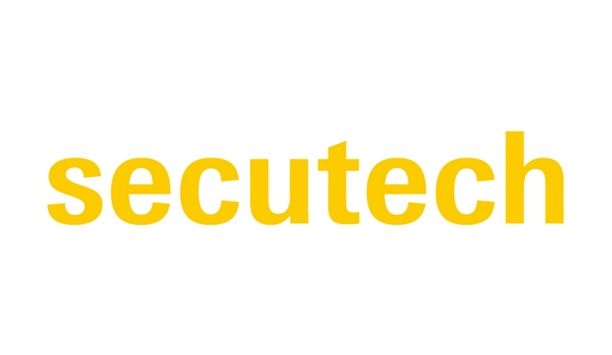 Secutech 2019 to focus on integrated solutions shaped by artificial intelligence and IoT