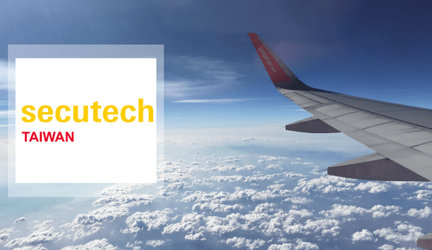 Secutech 2018 to feature AI and IoT powered security solutions