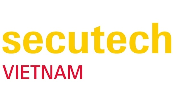 Secutech Vietnam 2019 To Host New Smart Factory Conference That Will Highlight Security, Management Efficiency And Energy Savings
