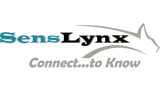 SensLynx Introduces GPS Tracking Business Model For Companies Of All Sizes