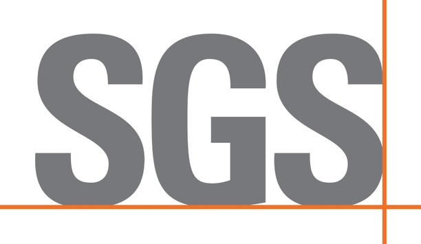 SGS guide organisations to improve their business by utilising tools and training at Infosecurity Europe 2018