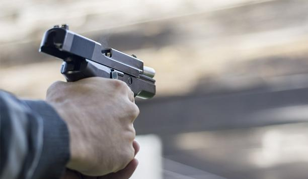 The how and why of gunshot detection