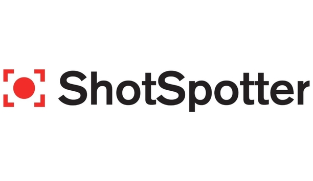 ShotSpotter Detected Over 86,000 Gunfire Incidents Across The United States In 2017