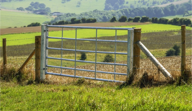 Livestock theft: agriculture and physical security