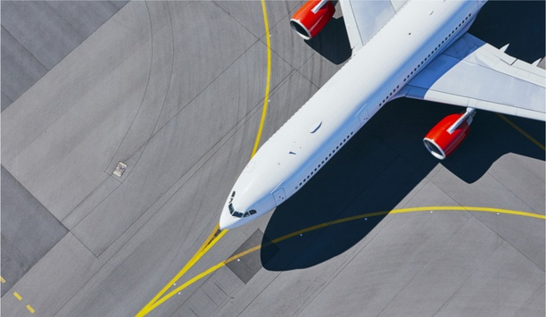 Securing The Challenging Airport Environment With Intelligent Technology