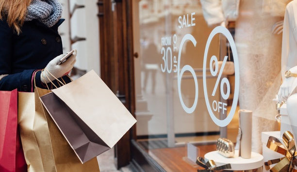 Why the security of retail systems is key