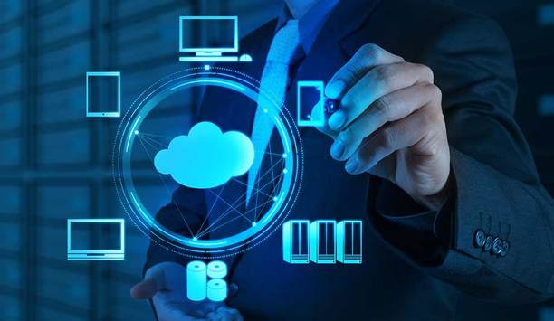 Aligning Physical And Digital Security In The Cloud