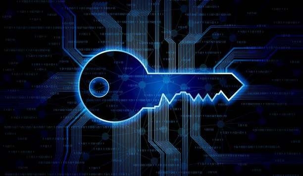Convergence Of Mechanical And Electronic Security