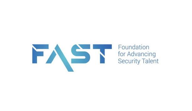 Security Industry Association And Electronic Security Association Launch The Foundation For Advancing Security Talent (FAST)