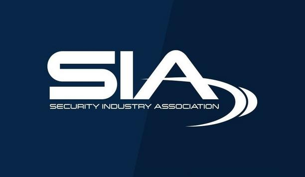 Security Industry Association Discloses The Winners Of The 2020 SIA Women In Security Forum Scholarship