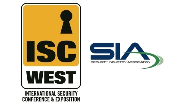 SIA's Education Team Seeks Quality Session Proposals For ISC East 2019 And ISC West 2020