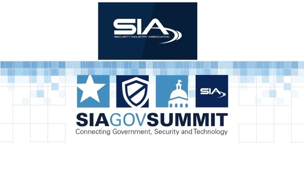 SIA GovSummit 2018 To Focus On Security Policies For Public And Private Sectors