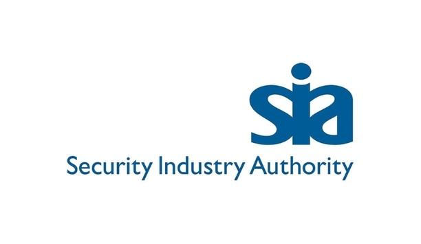 Security Industry Authority appoints Ian Todd as the new CEO succeeding interim CEO Dave Humphries