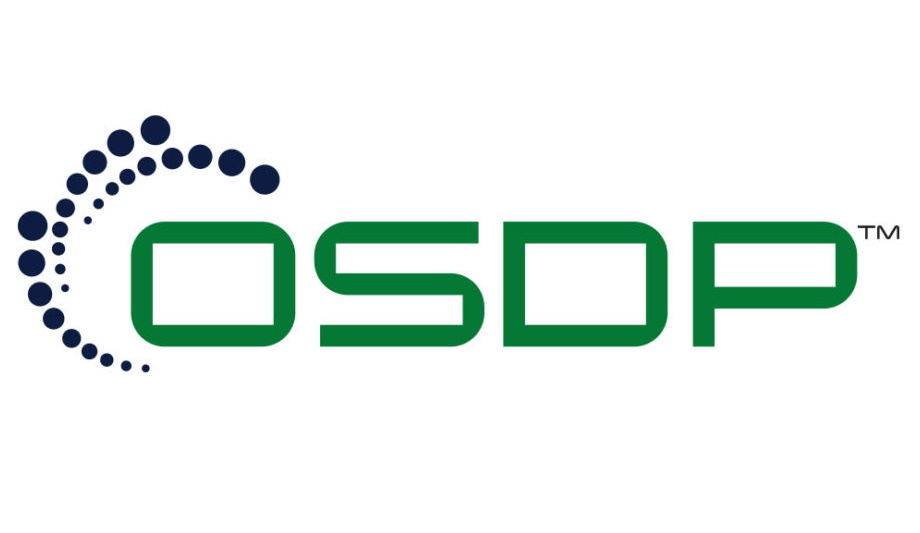 SIA OSDP Gets Approved As An International Standard By The International Electrotechnical Commission