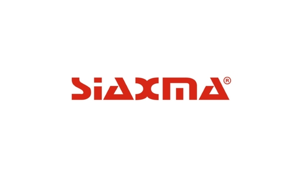 Siaxma Installs Video Surveillance Equipment At Regiobank Solothurn Bank In Bilberist And Zulchwil