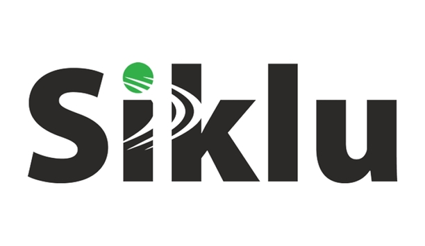 Siklu's radios deployed in the City of Cambridge to provide outdoor video security