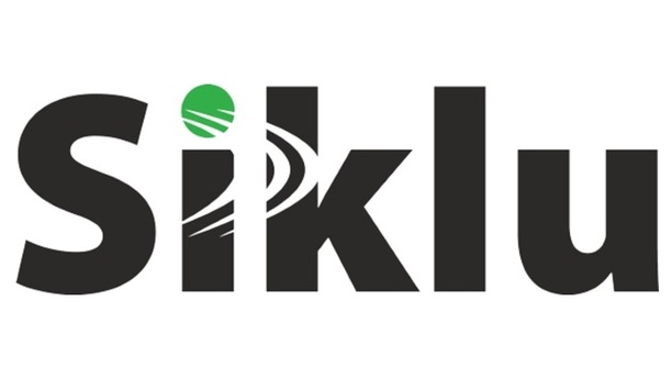 Siklu Announces Release Of Latest Terragraph Product Line Of MmWave Radios